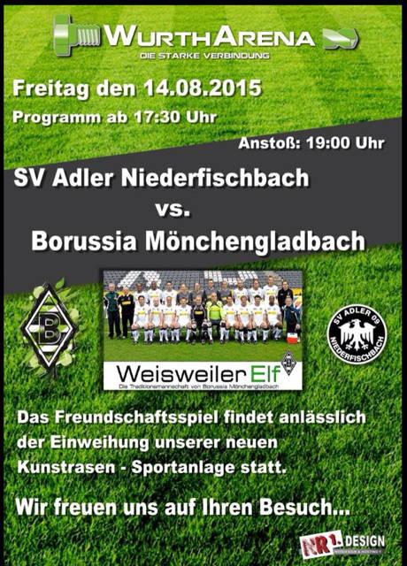 2015-08-12_Niederfischbach_Weisweiler Elf _Platzeinweihung_Foto_SV Adler 09 Niederfischbach_01