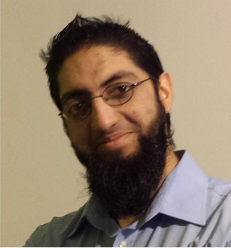 Mohammed Ibraheem Butt
