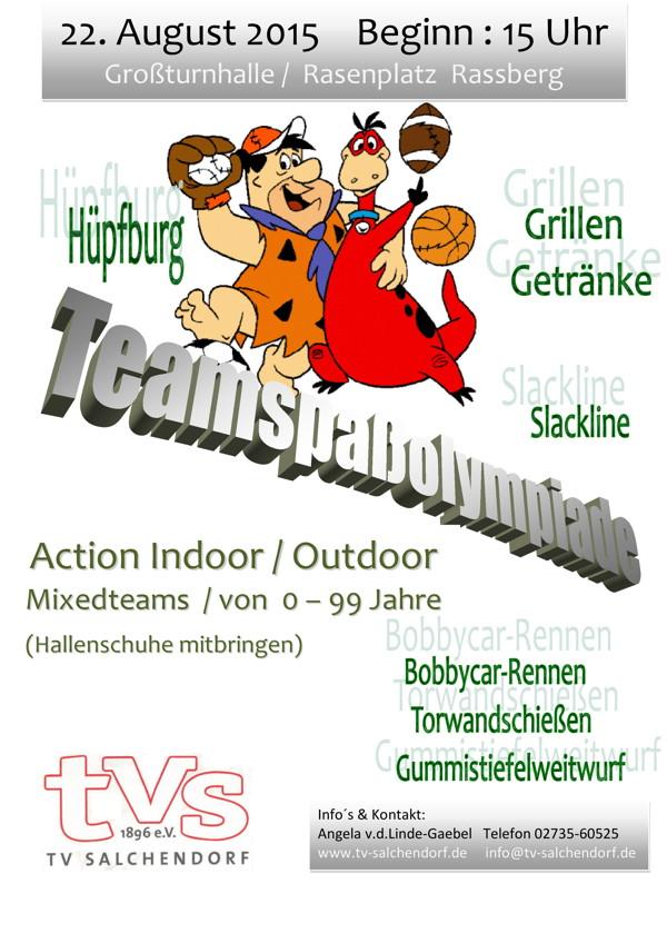 2015-08-14_Neunkirchen-Salchendorf_Spassolympiade TV Salchendorf