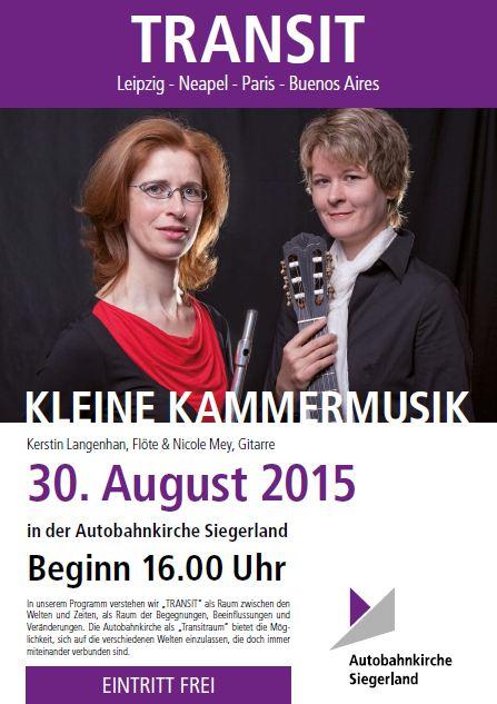 2015-08-15_Wilnsdorf_Konzert Autobahnkirche Transit