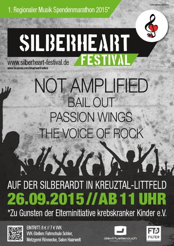 2015-08-19_Kreuztal_Plakat_Silverheart-Festival