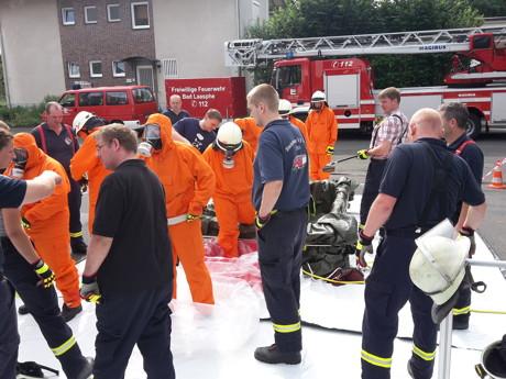 2015-08-24_Bad Lassphe_ABC-Weiterbildung_Foto_Feuerwehr_01