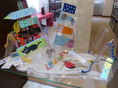 2015-08-24_Hilchenbach_Ferienquiz Stadtbücherei Hilchenbach_Foto_Stadt_02