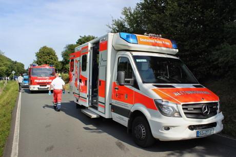 2015-08-26_Wilnsdorf-Obersdorf_L909_VUP_Krad gegen Pkw_Foto_Hercher_06