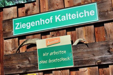 2015-08-30_Wilnsdorf-Wilgersdorf_Eröffnung Aktionstage Ökolandbau NRW_Foto_Hercher_1