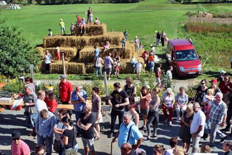 2015-08-30_Wilnsdorf-Wilgersdorf_Eröffnung Aktionstage Ökolandbau NRW_Foto_Hercher_10
