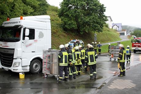 ABC2-Unfall-Werthenbach-Netphen