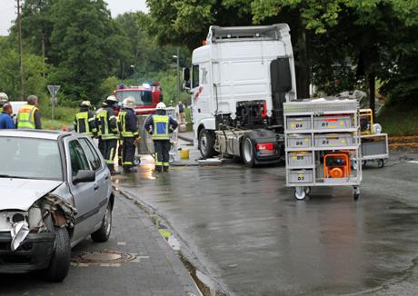 ABC2-Unfall-Werthenbach-Netphen2015-08-17 026