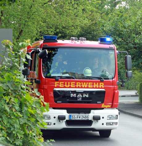 Feuerwehr-Kreuztal1