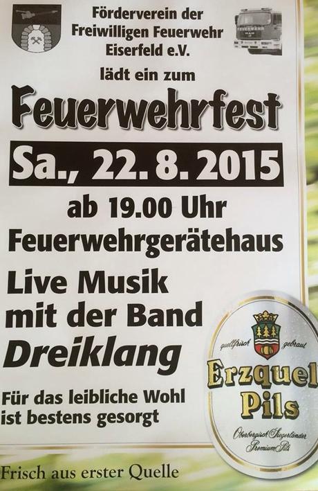 Feuerwehrfest-Eiserfeld-50-Jahre