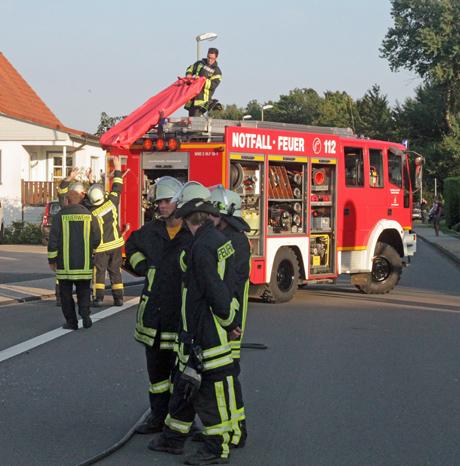 Löschzug-Feuerwehr-Hünsborn