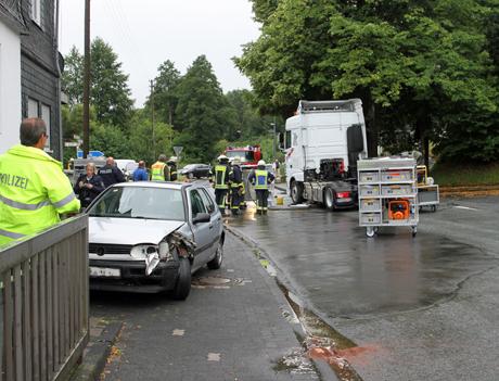 LKW-Unfall-Werthenbach-Netphen2015-08-17 029