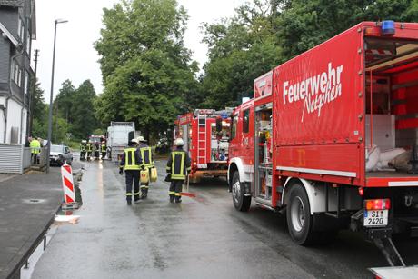 LKW-Unfall-Werthenbach-Netphen2015-08-17 049