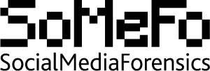 Logo_Uni_SoMeFo