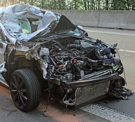 Unfall-Autobahn-Olpe