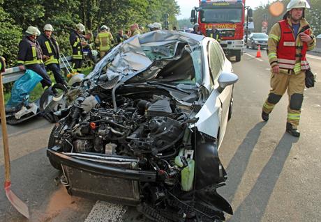 Unfall-Autobahn-Olpe2