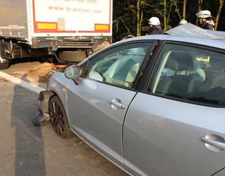 Unfall-Autobahn-Olpe3