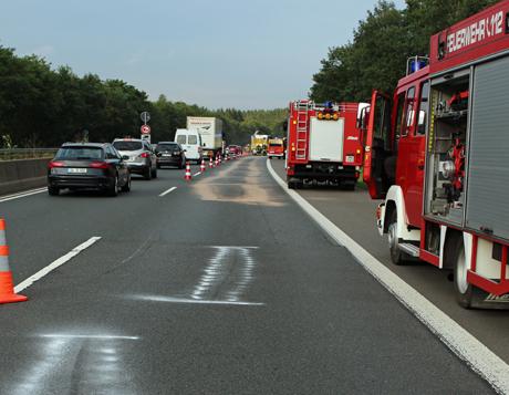 Unfall-Autobahn-Olpe4
