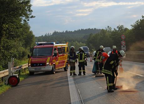 Unfall-Autobahn-Olpe5