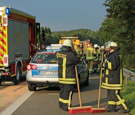Unfall-Autobahn-Olpe6