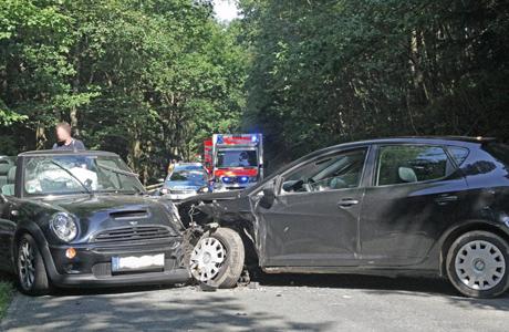 Unfall-Schränke-Eiserfeld-L909