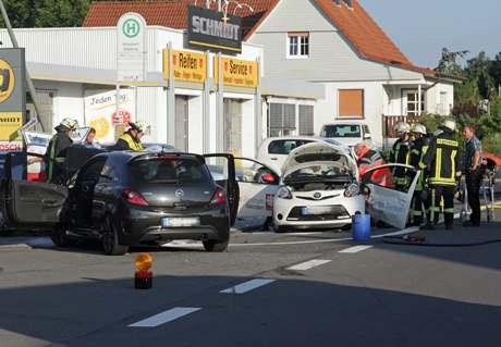 Verkehrsunfall-Hünsborn1