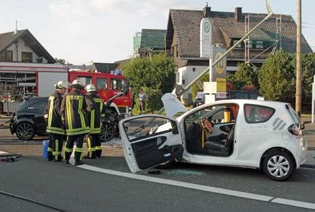 Verkehrsunfall-Hünsborn2