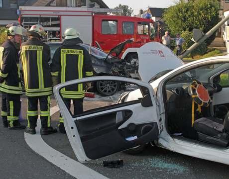 Verkehrsunfall-Hünsborn3