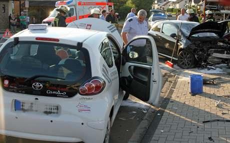 Verkehrsunfall-Hünsborn4