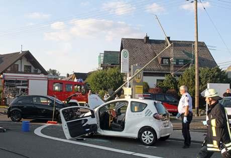 Verkehrsunfall-Hünsborn5