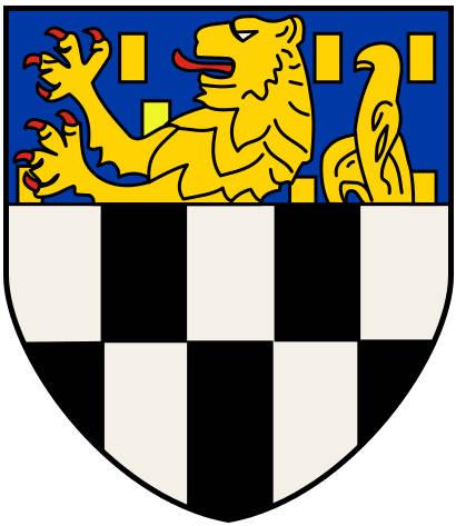 Wappen Wilnsdorf