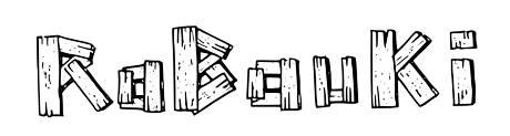 2015-09-02_Siegen_RaBauKi_Logo_02