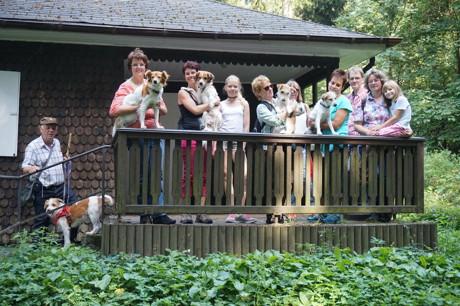 2015-09-04_Hilchenbach_Fotowanderung mit Junggesellinnen-Abschied kombiniert_Foto_Stadt_01