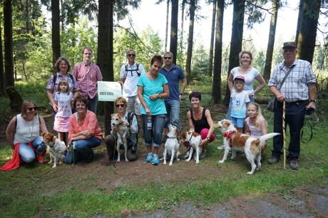 2015-09-04_Hilchenbach_Fotowanderung mit Junggesellinnen-Abschied kombiniert_Foto_Stadt_02