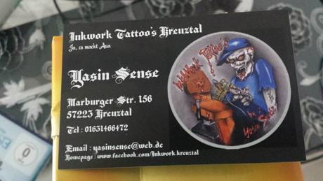 2015-09-05_Kreuztal_Inkwork Tattoo_Foto_privat_01