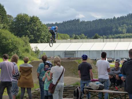 2015-09-07_Hilchenbach_Wiedereröffnung des Bike- und Skateparks Hilchenbach_Foto_Stadt_02