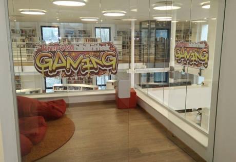 2015-09-07_Kreuztal_Gaming für Senioren in der Stadtbibliothek_Foto_Stadt Kreuztal_01