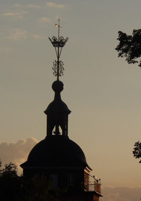 2015-09-07_Siegen_Krönchen_Nikolaikirche_Archiv_Foto_Peter Kampmann