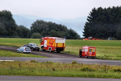 2015-09-12_Burbach-Lippe_Flugzeug-Crash_Foto_Hercher_2