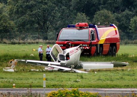 2015-09-12_Burbach-Lippe_Flugzeug-Crash_Foto_Hercher_4