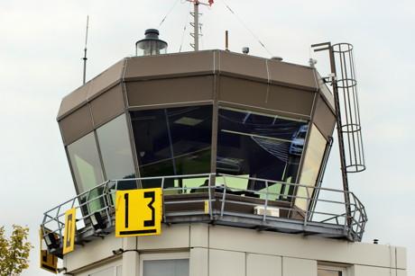 2015-09-12_Burbach-Lippe_Flugzeug-Crash_Foto_Hercher_6