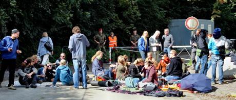 2015-09-19_Siegen_Panzerfahren für den guten Zweck_Foto_Hercher_03