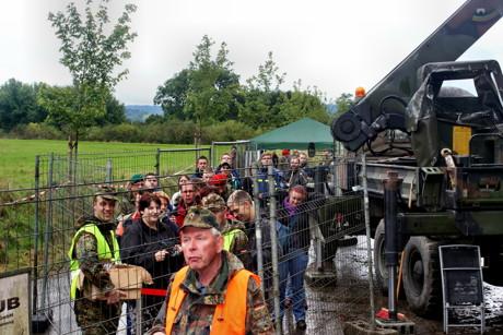 2015-09-19_Siegen_Panzerfahren für den guten Zweck_Foto_Hercher_05