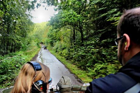 2015-09-19_Siegen_Panzerfahren für den guten Zweck_Foto_Hercher_07