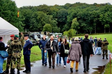 2015-09-19_Siegen_Panzerfahren für den guten Zweck_Foto_Hercher_09