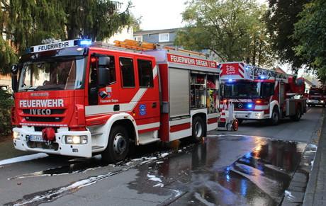 2015-09-20_Segen-Weidenau_Austraße_Feuer4_Foto_mg_02