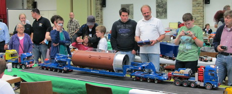 2015-09-20_Wilnsdorf_Deutsche Modelltruckmeisterschaft_Foto_IGS_01