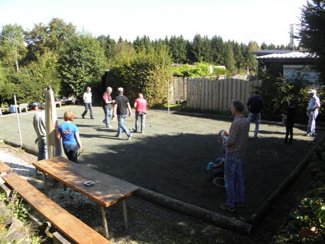 2015-09-25_Burbach-Lützeln_Bouleturnier der FSG-Siegen e.V. in Burbach-Lützeln_Foto_FSG