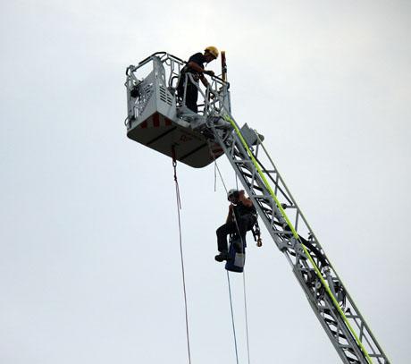 Blaulichtmeile-Feuerwehr-Siegen (10)