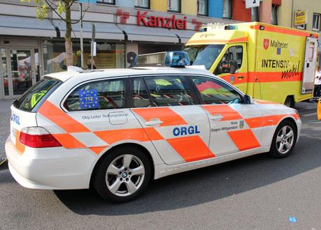 Blaulichtmeile-Feuerwehr-Siegen (15)